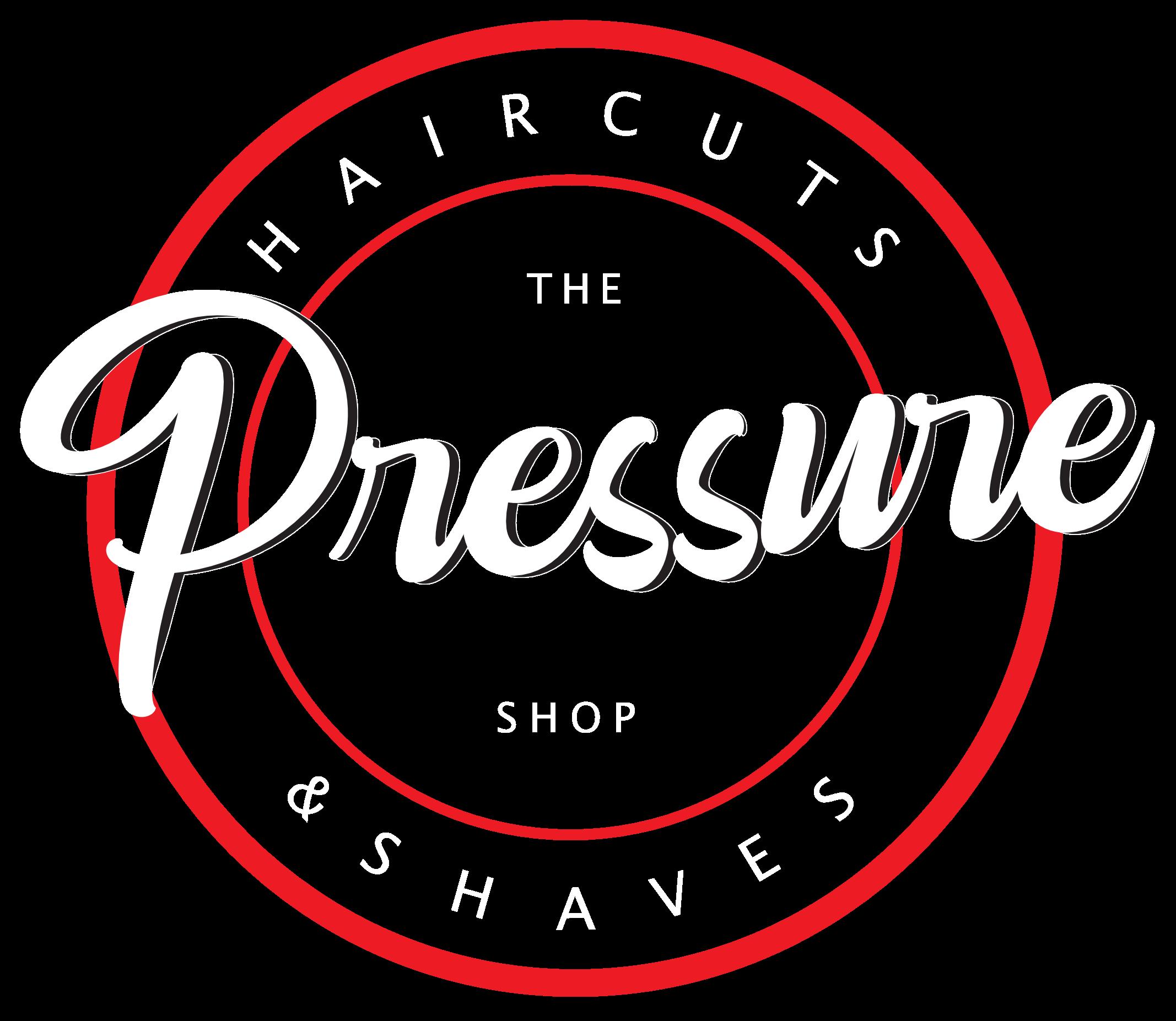 The Pressure Shop in Arcata, CA